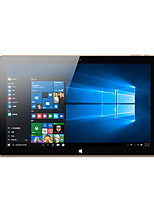 Onda 11.6 pouces 2 en 1 Tablet ( Windows 10 1920*1080 Quad Core 4Go RAM 64Go ROM )