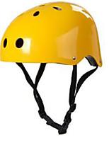 Helm Formschluss Haltbar Einfache Radsport Bergradfahren Straßenradfahren Freizeit-Radfahren Klettern