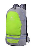 20 l Rucksack Camping&Wandern klettern freizeit sport regensicher staubdicht atmungsaktiv multifunktional