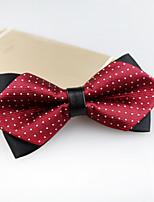 Men's Business Casual  Tie