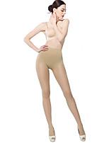 Thin Pantyhose,Polyester