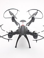 688-A8 Rc Helicopters Headless Mode One Key Auto Return 2.4G 6 Drones RC Quadrocopter With 6 Axis 0.3MP HD Camera