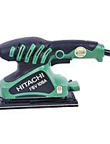 Hitachi Sandpaper Machine New Track Sander