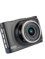 Neue Legierung Shell Auto dvr Original Novatek Kamera voll hd 1080p wdr digitalen Video Recorder Fahrzeug Bindestrich Cam Black Box