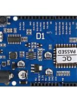 Esp8266 esp-12e módulo de placa de desenvolvimento wi-fi