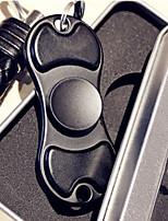Fidget Spinner Příslušenství Kov Pro tašky