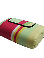 Moistureproof/Moisture Permeability Camping Pad Camping Oxford Flannel