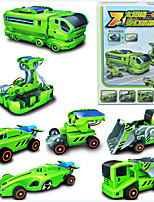 Toys For Boys Discovery Toys Solar Powered Toys DIY KIT Educational Toy Science & Discovery Toys Robot