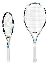 Теннисные ракетки(,Углеволокно) -Эластичность Прочный