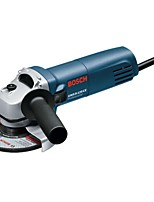 Bosch 5 Inch Angle Grinder 850W Polishing Machine 125mm GWS 8-125 CE