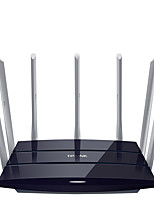 Tp-Link smart Wireless Router 2200mbps 11ac Gigabit Faser Dual-Band Wifi Router tl-wdr8400 chinesischen Version