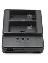 Chargeur de batterie Multifonction Pratique Pour Gopro 3 Gopro 3+ Autres