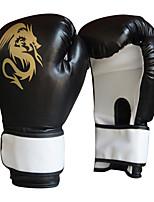 Тренировочные боксерские перчатки Перчатки для занятий спортом Боксерские перчатки Снарядные перчатки дляСпорт в свободное время Бокс