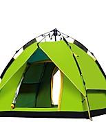 2 Personen Doppel Einzimmer Camping ZeltCamping Reisen