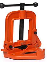 Новый зажимной трос td1101 для трубного стола может быть выполнен из ковкого чугуна, а зубной блок подделан