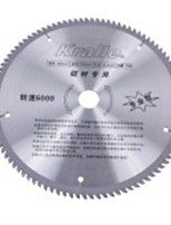 Talon 10 Inch Alloy Saw Blade Is 250 X 100T -/1 Special Aluminum Sheet