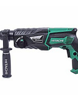 Hitachi 26 Mm Light Electric Hammer 830 W Multi-Function DH Pb 26 Pb