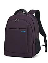 Hosen hs-316 сумка для ноутбука 15 дюймов унисекс нейлон водонепроницаемый дышащий сумка для бизнеса бизнес-пакет для компьютера и