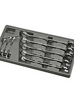 Jtech ключ домашний набор рук 8pieces 060907 зеркало бросить два ключа
