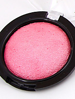 12 color Baking Powder Eye ShadowProfessional Make-up Cosmetics 1#-12#