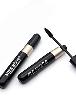 Mascara Baume Humide Yeux
