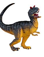 Action & Toy Figures Novelty & Gag Toys Dinosaur Plastic