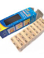 Building Blocks For Gift  Building Blocks Leisure Hobby Square 2 to 4 Years 5 to 7 Years 8 to 13 Years 14 Years & Up Toys