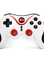 GEN GAME and S5 Bluetooth Wireless GAME Controllers Support iOS/Android
