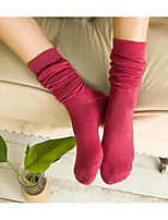 Thin Stockings,Nylon