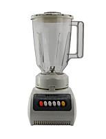 Kitchen Household Multi-function Food Processor Blender