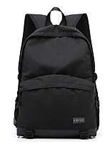 15.6 дюймовый водонепроницаемый нейлоновый сумка для отдыха сумка для компьютера сумка для рюкзака для поверхности / dell / hp / samsung /
