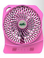 Yyf288 fan usb mini chargeur petit ventilateur table de dortoir portable bureau grand ventilateur muet de vent