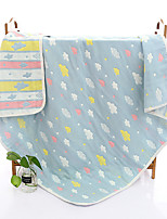100% Cotton Child Active Printing Quilt 110*110CM