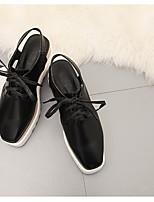 Women's Boots Summer Light Up Shoes Rubber Casual Flat Heel