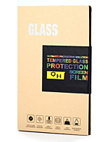 The Switch Toughened Glass Membrane Plating Prevent Fingerprints