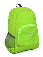 20 L sac à dos Escalade Sport de détente Camping & Randonnée Etanche Vestimentaire Respirable Multifonctionnel