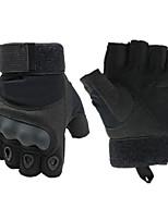 Gants de Boxe pour Boxe Doigt complet Protectif
