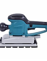 Makita Sanding Machine 115x229mm Flat Sanding Machine