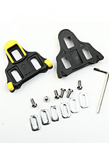 TieBao Splint Group Riding Road Bike Shoes Shoe Accessories For The Self-locking Latch Piece