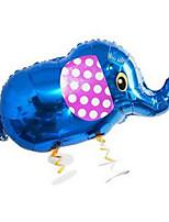 Balloons Holiday Supplies Circular Aluminium 2 to 4 Years 5 to 7 Years 8 to 13 Years 14 Years & Up