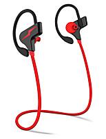 S30 bluetooth 4.1 écouteurs sport écouteurs sans fil sans fil sans fil Bluetooth avec écouteur bluetooth