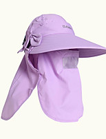 um chapéu de golfe peça mulheres
