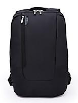 Dtbg d8200w 15.6 дюймовый компьютерный рюкзак водонепроницаемый противоугонный дышащий бизнес вертикальный квадратный тип