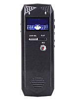 N97 Voice Recorder Built-in Microphone and Built in out Speaker Automatic Shutdown Power Saving Function Support 45 Hours Recording