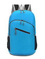 12 L sac à dos Etanche Vestimentaire Résistant aux Chocs