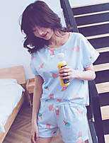Others Pajama