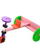 Игрушки Для мальчиков Развивающие игрушки Набор для творчества Игрушки для изучения и экспериментов Грузовик