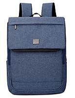 Dtbg d8176w 15.6-дюймовый компьютерный рюкзак водонепроницаемый противоугонный дышащий деловой стиль
