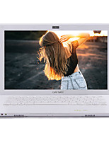 Daysky laptop 14 inch Intel Atom Quad Core 4GB RAM 64GB hard disk Windows10 Intel HD 2GB
