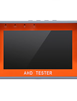 Instrument For Security Systems